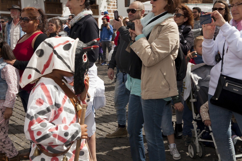 Carnaval Dia Teguise 2016_72