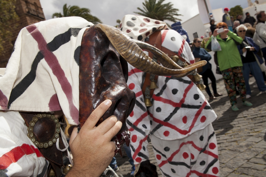 Carnaval Dia Teguise 2016_73