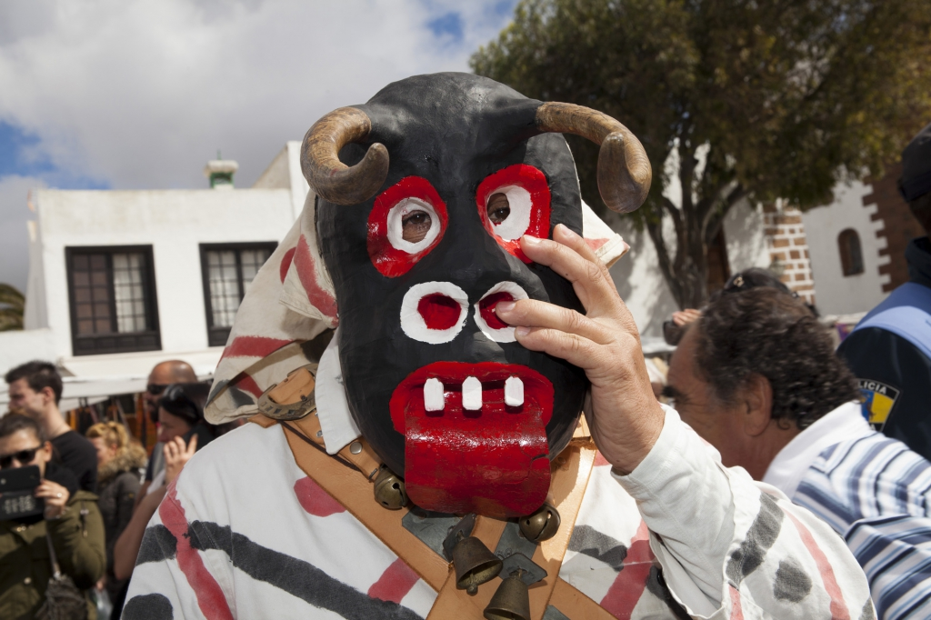 Carnaval Dia Teguise 2016_75