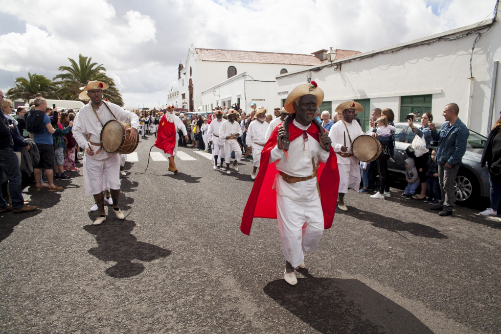 Carnaval Dia Teguise 2016_8