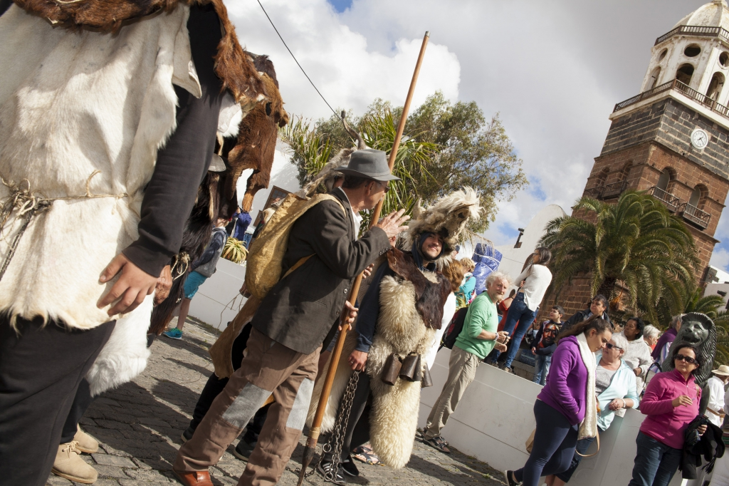 Carnaval Dia Teguise 2016_80