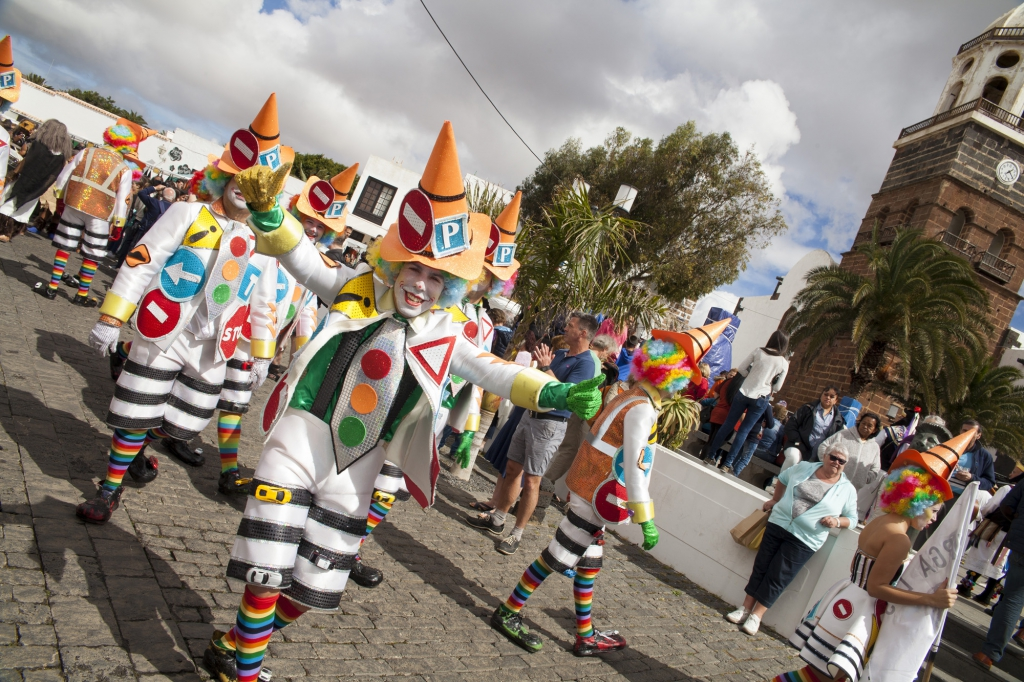 Carnaval Dia Teguise 2016_85