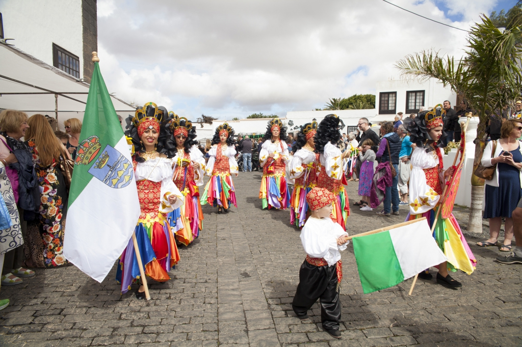 Carnaval Dia Teguise 2016_88