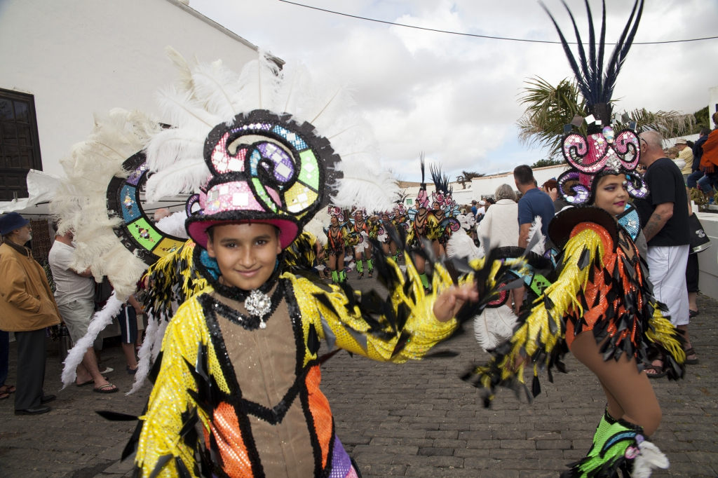 Carnaval Dia Teguise 2016_89