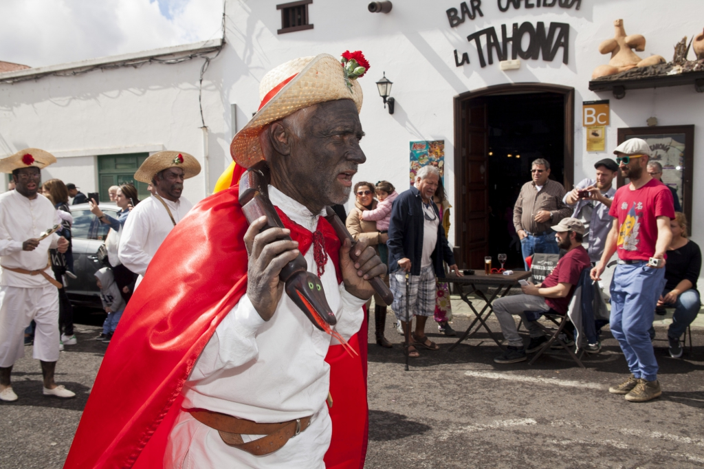 Carnaval Dia Teguise 2016_9