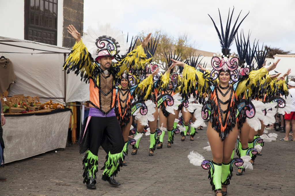 Carnaval Dia Teguise 2016_90