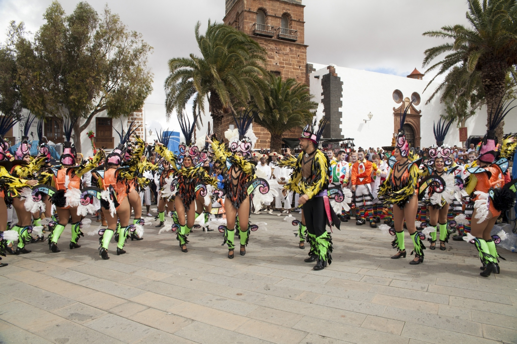Carnaval Dia Teguise 2016_95