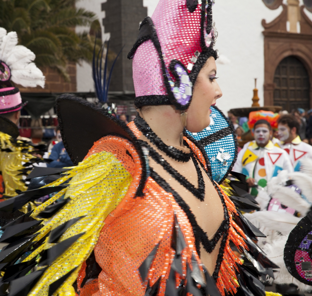Carnaval Dia Teguise 2016_98