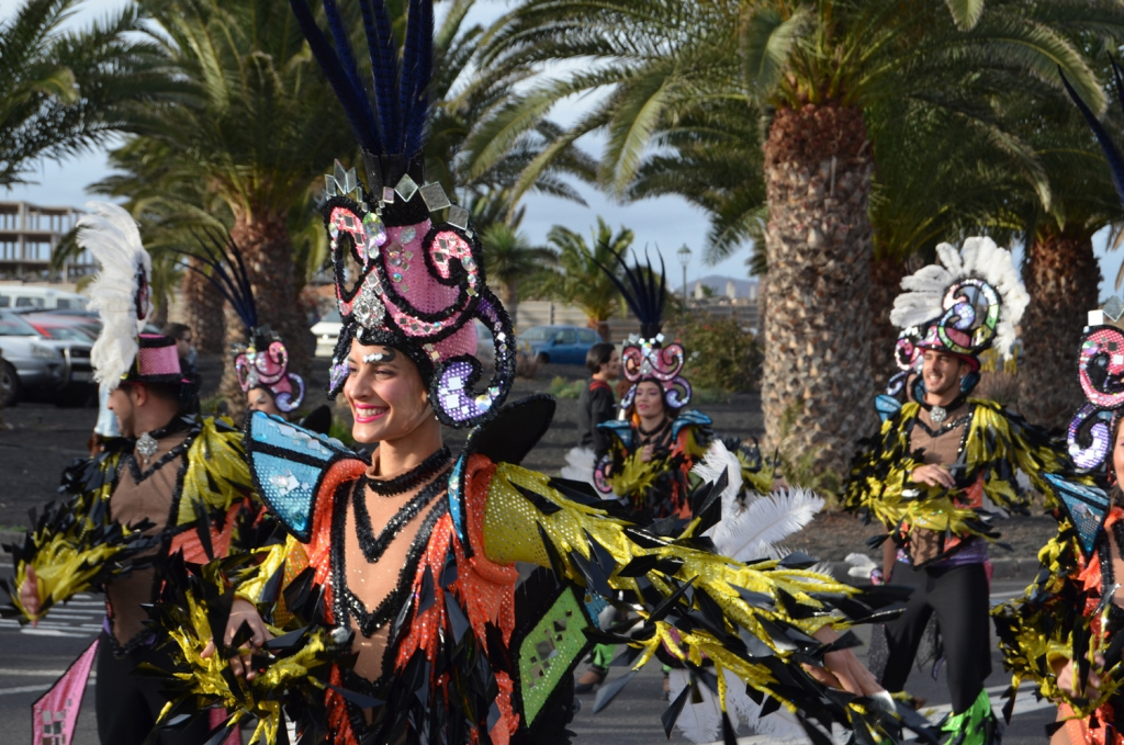 Coso Carnaval Costa Teguise 2016 (103)