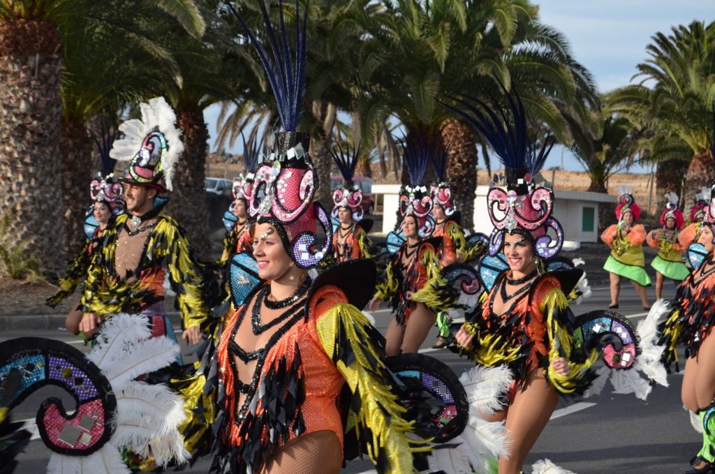 Coso Carnaval Costa Teguise 2016 (104)