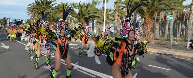 Coso Carnaval Costa Teguise 2016 (107)