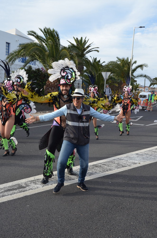 Coso Carnaval Costa Teguise 2016 (111)
