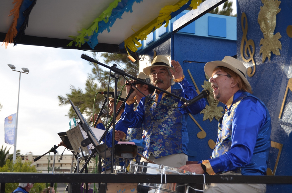 Coso Carnaval Costa Teguise 2016 (117)
