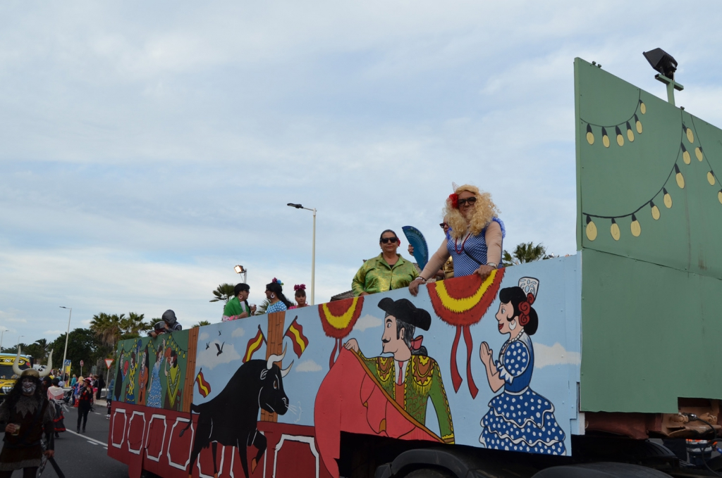 Coso Carnaval Costa Teguise 2016 (142)