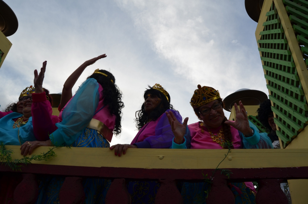 Coso Carnaval Costa Teguise 2016 (157)