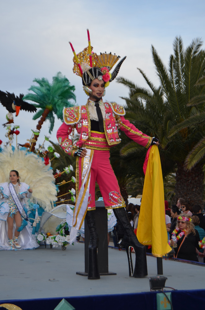 Coso Carnaval Costa Teguise 2016 (163)