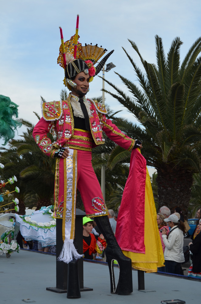 Coso Carnaval Costa Teguise 2016 (164)