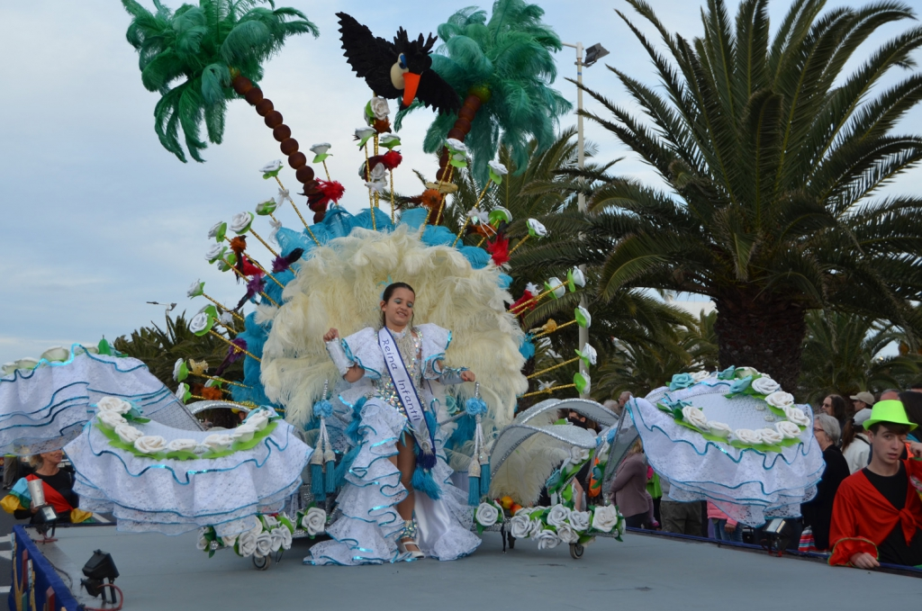 Coso Carnaval Costa Teguise 2016 (165)