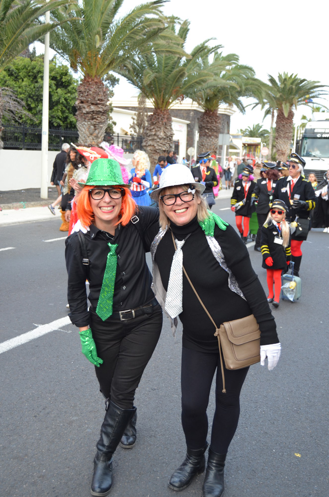 Coso Carnaval Costa Teguise 2016 (168)
