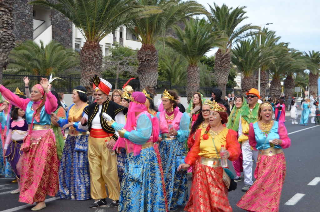 Coso Carnaval Costa Teguise 2016 (170)