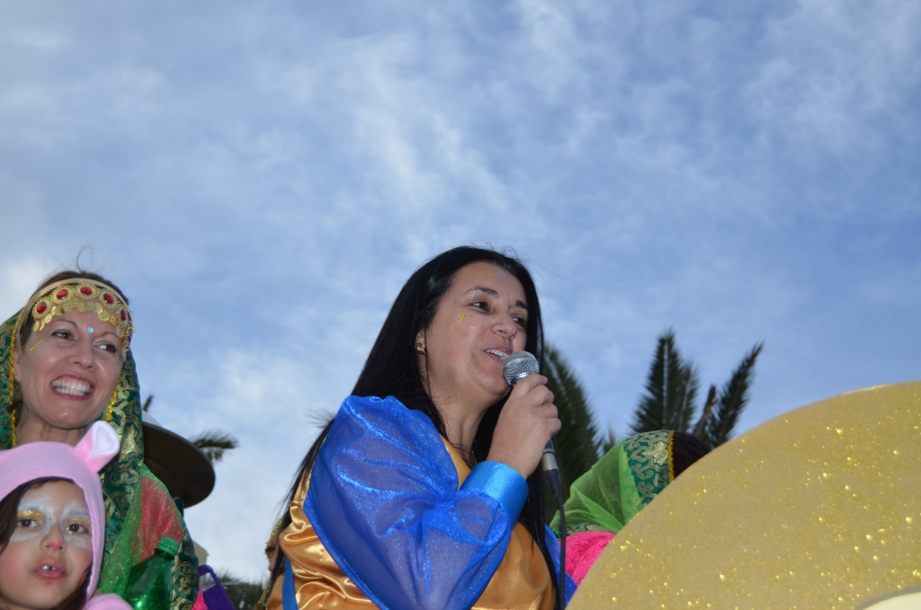 Coso Carnaval Costa Teguise 2016 (171)