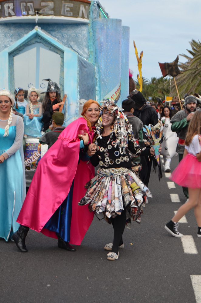 Coso Carnaval Costa Teguise 2016 (177)