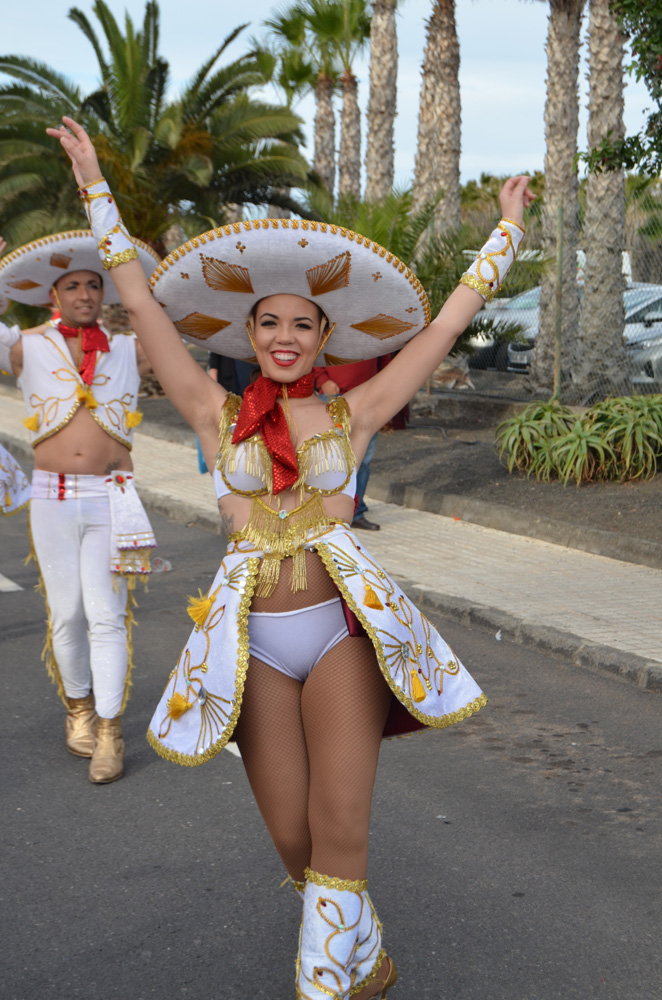 Coso Carnaval Costa Teguise 2016 (23)
