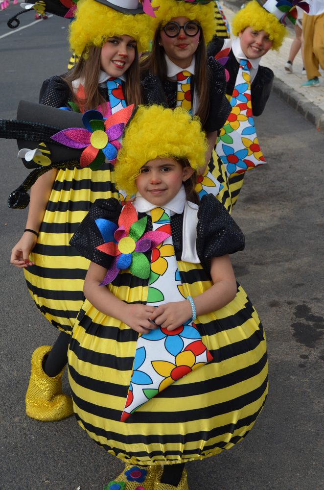 Coso Carnaval Costa Teguise 2016 (38)