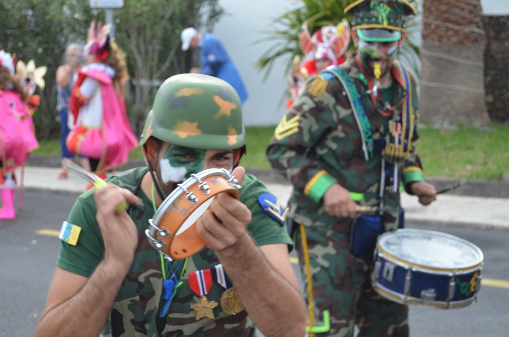 Coso Carnaval Costa Teguise 2016 (50)