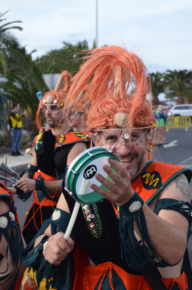 Coso Carnaval Costa Teguise 2016 (78)