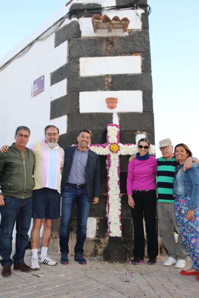 cruces teguise 1