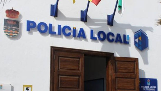 Policia-Local-Teguise