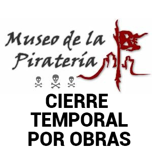 Museo de la Piratería