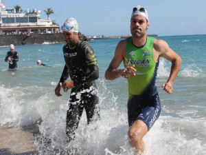 TIMANFAYA TRIATHLON (4)