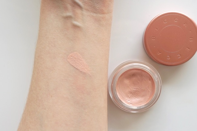 Under Eye Brightening Corrector by BECCA #6