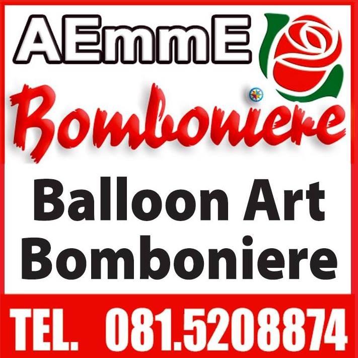 Aziende Italia - Bomboniere - Napoli