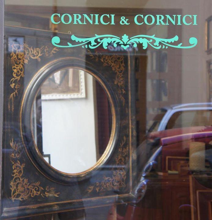 Dal Zotto Cornici Torino.Aziende Italia Cornici Torino