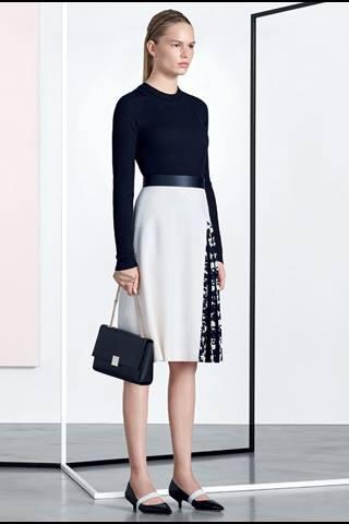 check out 57d03 d8370 Madeleine abbigliamento donna, Abbigliamento, Brescia,