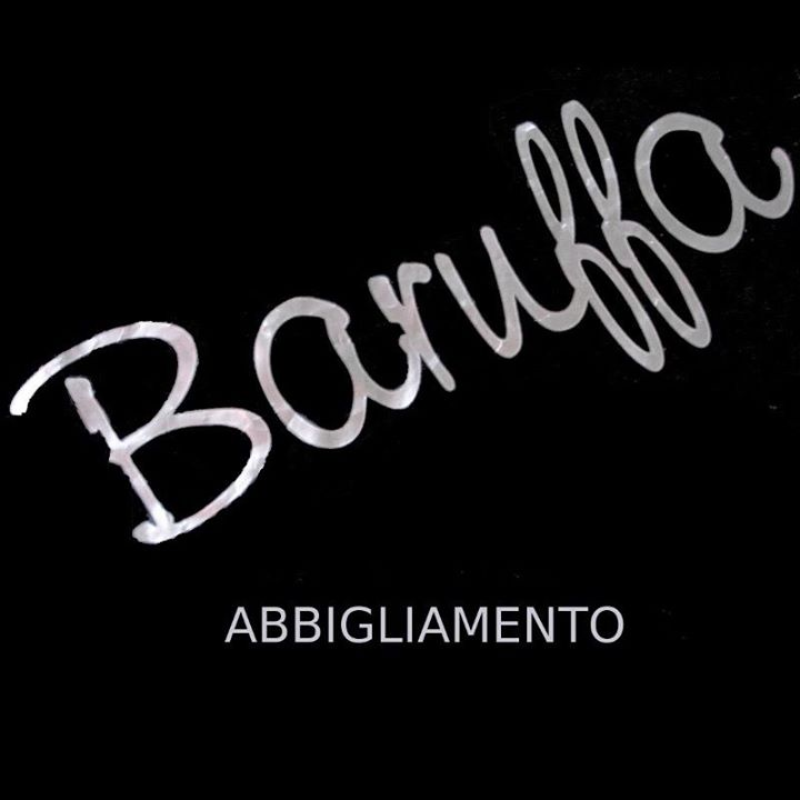 Aziende Italia - Abbigliamento - Firenze 2e651379cc7