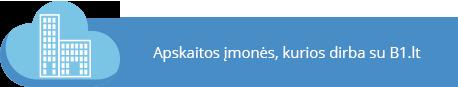 apskaitos-imones-kurios-dirba-su-b1-banner