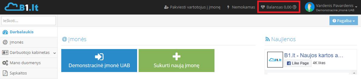 balanso_papildymas1