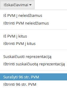 pvm_96