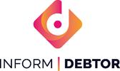 inform-logo-168x100