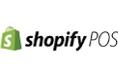 Shopify sujungimas su B1.lt