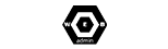 web_admin