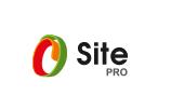 site.pro