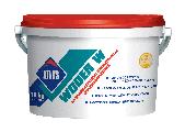 Woder W 4,5 kg elastyczna hydroizolacja jednoskładnikowa WODERW-4.5 ATLAS