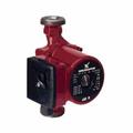 Pompa cyrkulacyjna UPS25-40 N 180 1x230V 50Hz 9H 96913060 GRUNDFOS
