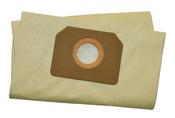 Worki papierowe kpl 5 szt do odkurzaczy: BOSCH: GAS 15,PROTOOL: FB-VCP 10, NAREX 30-21, WAP-ALTO 0-11 pc Megatec DBPT05 MEGATEC