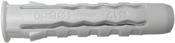 Łącznik rozporowy typ KKU, koszulka kołka uniwersalna FI 14 mm, opk.20 szt. B2066520-20E ONNLINE